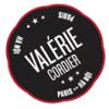 original_LOGO-Valerie