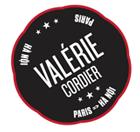 VALERIE CORDIER – PARIS HANOÏ